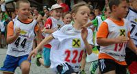Kinderlaufcup_Grossraming_IMG_2781.jpg
